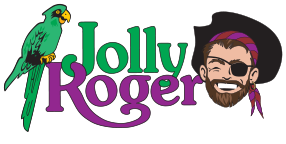 Jolly Roger Amusement Park®