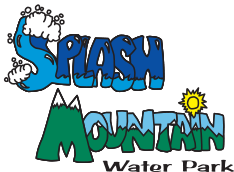 Splash Mountain Logo